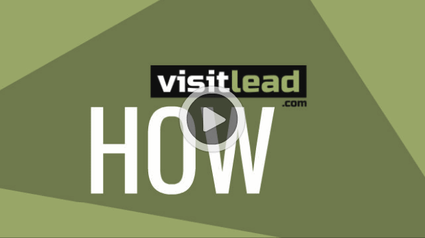 Visitlead Product Video