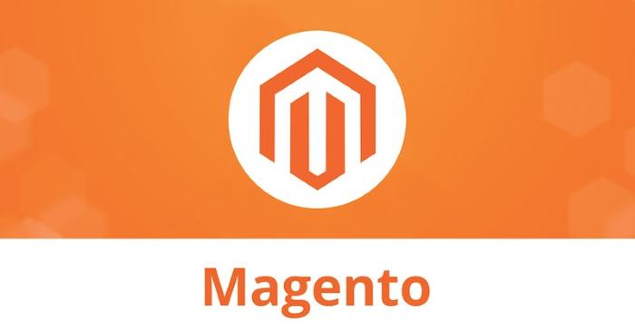 Visitlead PlugIn for Magento