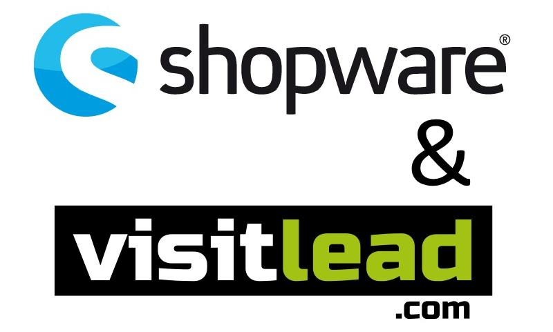 Visitlead Plugin for Shopware