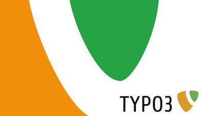 Live Chat for TYPO3