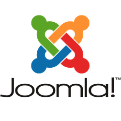 Joomla live chat for business websites
