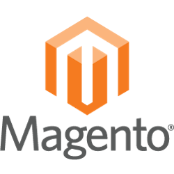 Magento live chat for business websites
