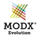 ModX live chat for business websites