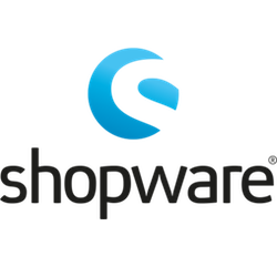 Shopware live chat for business websites