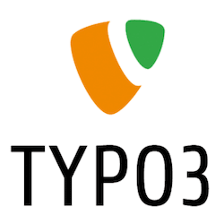 TYPO3 live chat for business websites
